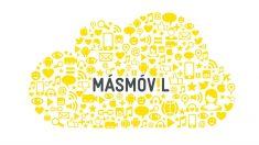 Logo de Masmóvil