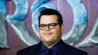 Josh Gad: Reúne al elenco de 'El Señor de los Anillos' por videollamada