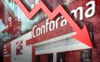 Conforama al borde de la quiebra: suspende pagos a proveedores y amenaza 2.000 empleos en España