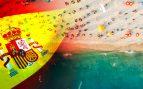 España afronta el verano tras perder 30.000 millones de gasto turístico y 27 millones de visitantes