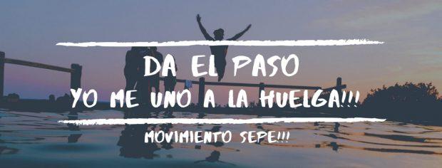 Funcionarios del SEPE avisan por carta a Díaz que el pago de parte de los ERTE se retrasará a septiembre