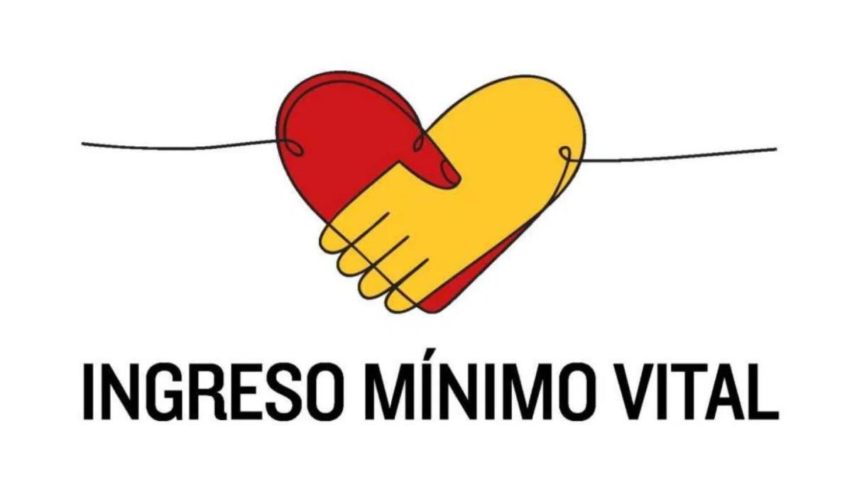El Ingreso Mínimo Vital ayudará a más de 850.000 hogares españoles