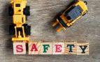 seguridad juguetes