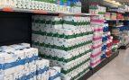 Mercadona: ¿quién fabrica la leche de la marca Hacendado?