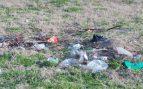 Nueva Ley de residuos: multas de hasta 2 millones por tirar basura en el campo y agua gratis en los bares