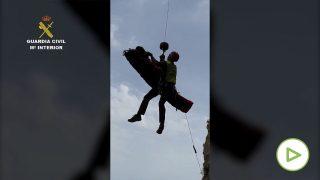 parapentista-rescatado