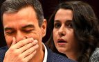 Sánchez engaña a Arrimadas con una desescalada idéntica en toda España cuando el PNV irá por libre