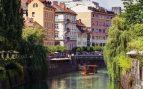 Vacaciones de verano: 5 ciudades europeas desconocidas para evitar masificaciones