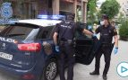 Un octogenario adicto al bingo detenido por matar a una anciana de Fuenlabrada