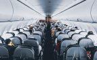 El estado de alarma fuerza a las aerolíneas a rehacer la programación de la campaña de invierno