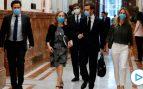 Casado acorrala a Sánchez: pedirá una comisión de investigación para «esclarecer la gestión nefasta»