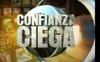 confiabza-ciega-antena3