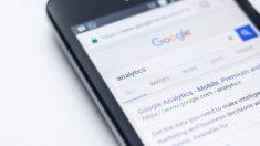 Apple y Google están preparando una opción de rastreo de Covid-19