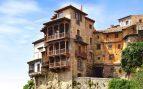 Las 5 ciudades más baratas de España para viajar en verano