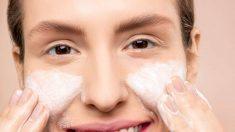 Los efectos del botox se pueden lograr con ingredientes que tienes en tu cocina