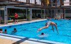 Esta semana reabren las piscinas municipales de Sevilla