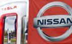 Tesla descarta utilizar la planta de Nissan en Barcelona para su producción de baterías