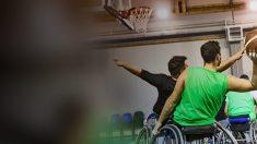 BC-hablemos-de-futuro-deporte-discapacidad-interior