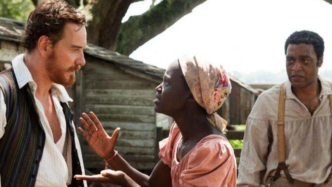 Crisis racial en Estados Unidos: 3 grandes películas para comprenderla