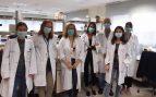 Fundación Mutua Madrileña financia tres investigaciones médicas para impulsar tratamientos contra el Covid-19
