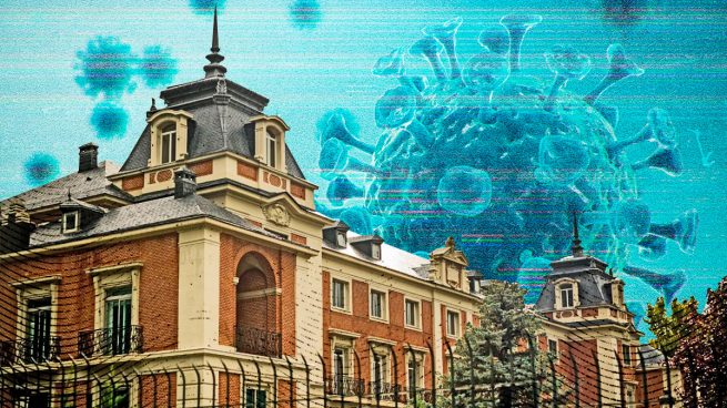 Moncloa ordenó dotar a sus sanitarios de equipos de protección frente al virus cuatro días antes del 8-M