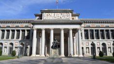 El Museo del Prado reabre sus puertas este fin de semana después de dos meses cerrado