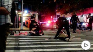 nueva-york-protestas
