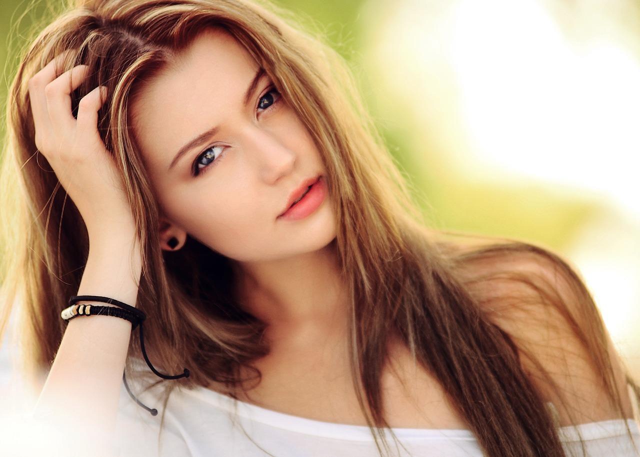 Las principales dudas que tienes sobre el cabello