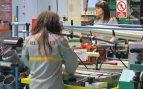 El automóvil no arranca: las fábricas de Renault España cerrarán un mes completo en el primer semestre