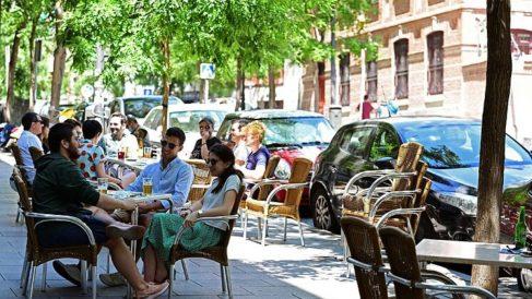 Desescalada Cataluña: ¿qué se puede hacer con las nuevas medidas?