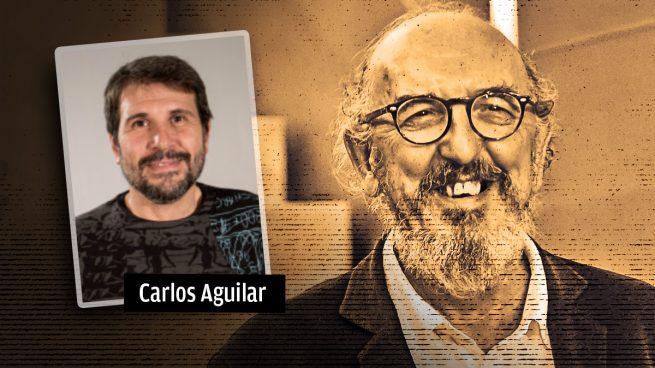 Últimas noticias de hoy en España, sábado 6 de junio de 2020