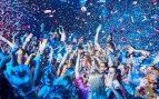 Si las discotecas andaluzas no pueden abrir en la fase 3, habrá más fiestas ilegales y botellones