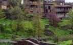 5 pueblos de la Sierra de Madrid perfectos para ir a pasar el día