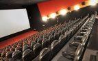 Fase 3 desescalada: ¿Puedo ir al cine o al teatro?