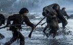 Las 3 mejores películas de acción de Netflix para ver este fin de semana