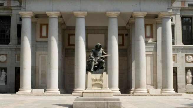 Museo del Prado de Madrid: todas las novedades tras el coronavirus