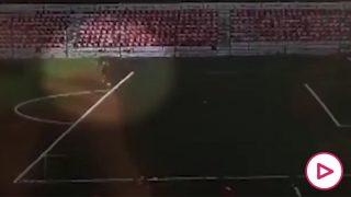 futbolista ruso