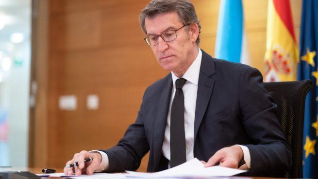 Elecciones Galicia 2020: El debate no despeja la alternativa al PP