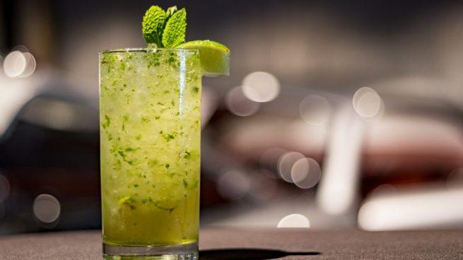 Mojito: el cóctel más rápido y delicioso para una tarde de copas