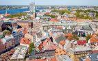 Vacaciones de verano: las 5 ciudades más baratas de Europa