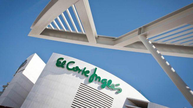 El Corte Inglés ubicará de nuevo Barcelona en España en su oferta de cruceros tras el aviso de OKDIARIO