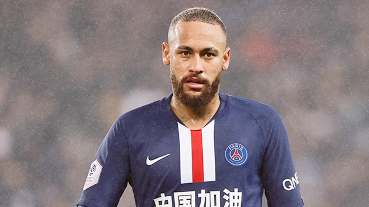 Neymar no va a poder regresar al Barça.