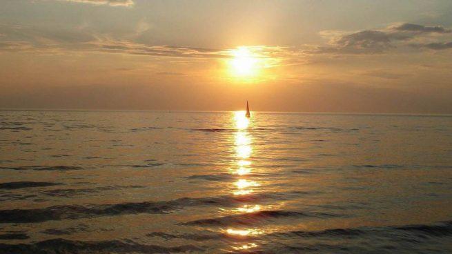 Este 8 de junio se celebra el Día Mundial de los Océanos 2020.