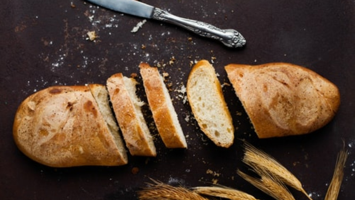 Pan semiintegral