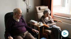 Así se visitarán las residencias de ancianos en Madrid