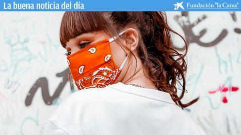 @LaCaixa