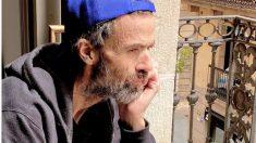 La gran lección de vida de Pau Donés: Sus mejores frases para reflexionar
