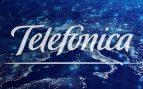 La brasileña Oi eleva el precio mínimo de venta de su unidad de fibra óptica