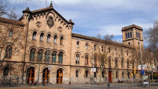 Las dos universidades españolas que están entre las 200 mejores del mundo