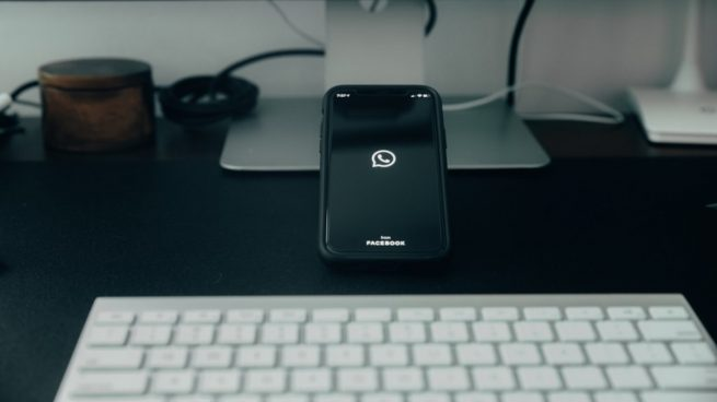 WhatsApp filtra los teléfonos de miles de usuarios de España